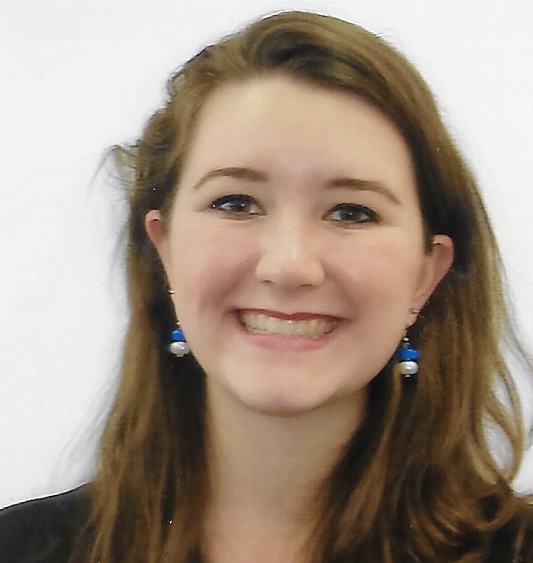 Camille Kostek Maggie Inc: Bridgeway College Fund, Inc